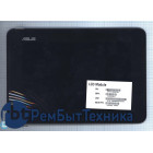 Модуль (Матрица, экран, дисплей + тачскрин) Asus PadFone S (PF500KL) Station черный с рамкой