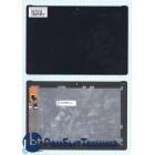 Модуль (Матрица, экран, дисплей + тачскрин) Asus ZenPad 10 (Z300ML) черный