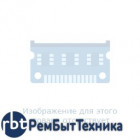 Модуль памяти KINGMAX DDR2- 2Гб, 800
