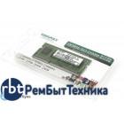 Модуль памяти KINGMAX DDR3- 4Гб, 1333