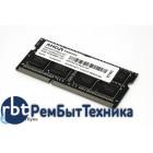 Модуль памяти AMD DDR3- 8Гб, 1333