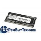 Модуль памяти AMD DDR3- 4Гб, 1866 SO-DIMM