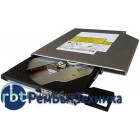 Оптический привод Sony-NEC AD-7910S для ноутбуков