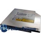 Оптический привод для ноутбука GSA-T20L