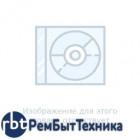Оптический привод DVD+-R/RW LG GTA0N SATA (OEM) Slim