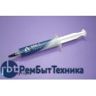 Термопаста Arctic Cooling MX-4 (20  грамм)