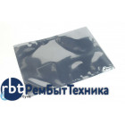 Пакет антистатический 6х8см