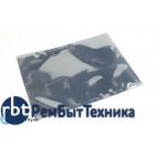 Пакет антистатический 23х34см