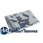 Пакет антистатический с зип-локом 10х15см