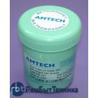 Флюс Amtech LF-4300-TPF 100g.