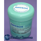 Флюс Amtech NC-559-ASM-UV(TPF) 100g.