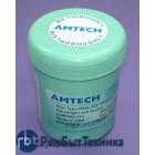 Флюс Amtech RMA-223-TPF(UV) 100g.