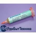 Флюс Amtech RMA-223-TPF(UV) 10cc