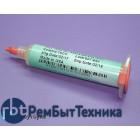 Флюс Amtech NC-559-ASM-UV(TPF) 10cc