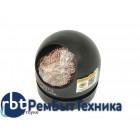 Стружка для чистки паяльных жал WTS-599B в железной банке 72х72х78