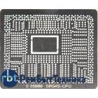 Трафарет BGA для CPU сокет BGA1023