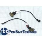 Разъем для ноутбука 80JH BTUU1 Lenovo Thinkpad yoga 3-14 с кабелем