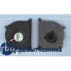 Вентилятор (кулер) для моноблока Lenovo IdeaCentre A300 A305 A310 A320