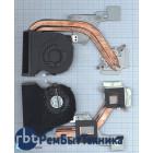 Система охлаждения для ноутбука Acer Aspire 4750 VER-1