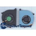Вентилятор (кулер) для моноблока Lenovo IdeaCentre A300 A305, A310, A320