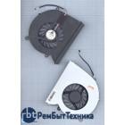 Вентилятор (кулер) для моноблока HP TouchSmart 610-1000