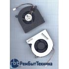 Вентилятор (кулер) для моноблока HP Envy 23 TouchSmart 220 320 420 520 ver-1