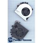 Вентилятор (кулер) для моноблока HP GEN PRO AIO20 ENT15