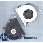 Вентилятор (кулер) для моноблока Dell AIO XPS One 2710 2720