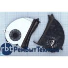 Вентилятор (кулер) для моноблока Acer Aspire Z5700 | Gateway ZX6900 ZX6900-One