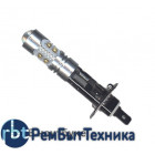 Светодиодная автолампа H1 - 10 C.R.E.E. white (1шт.) 50W