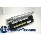 HP CLJ 1500/2500 Fuser Assembly Термоблок/печка в сборе RG5-6913