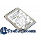 "Жесткий диск HDD 2,5"" 160GB UTANIA MM701GS"