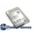 "Жесткий диск 2.5"" 900GB Seagate ST900MM0006"