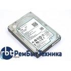 "Жесткий диск HDD 2,5"" 1.2TB Seagate ST1200MM0129"