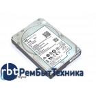 "Жесткий диск HDD 2,5"" 1.8TB Seagate ST1800MM0129"