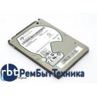 "Жесткий диск HDD 2,5"" 1.5TB Seagate ST1500LM006"