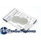 "Жесткий диск HDD 2,5"" 1.5Tb Utania MR204TS, OOS1500G128M"