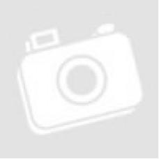 Разъем для ноутбука Lenovo IdeaPad G50-30 G50-40 G50-45 G50-50 G50-70 80 85 90