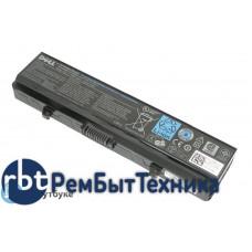 Аккумуляторная батарея X284G для ноутбука Dell Inspiron 1440, Vostro 500 48Wh ORIGINAL