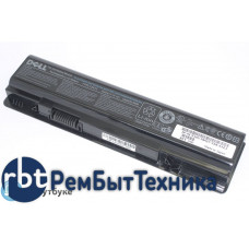 Аккумуляторная батарея для ноутбука Dell Inspiron 1410, Vostro A840, A860, A860n, 1014 48Wh ORIGINAL