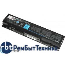 Аккумуляторная батарея для ноутбука Dell Studio 1535, 1536, 56Wh ORIGINAL