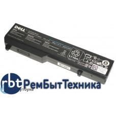 Аккумуляторная батарея для ноутбука Dell Vostro 1310, 1320, 48Wh ORIGINAL