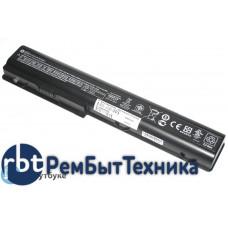 Аккумуляторная батарея для ноутбука HP Pavilion DV7, HDX18 63Wh ORIGINAL