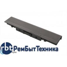 Аккумуляторная батарея Dell Inspiron 1500, 1520 4400mAh OEM