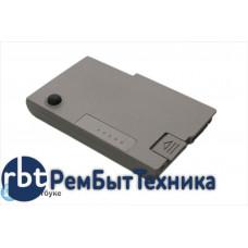Аккумуляторная батарея для ноутбука Dell Inspiron 500m, 510m, Latitude D500 5200mAh OEM