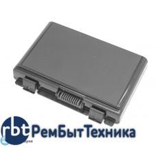 Аккумуляторная батарея A32-F82 для ноутбука Asus K40, F82 4400mAh ORIGINAL