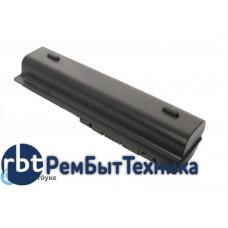 Аккумуляторная батарея HSTNN-CB72 для ноутбука HP Pavilion DV4, DV5 8800mAh OEM
