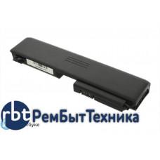 Аккумуляторная батарея для ноутбука HP Compaq Pavilion 4400mAh OEM