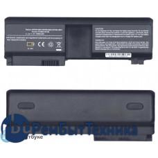 Аккумуляторная батарея HSTNN-OB41 для ноутбука HP Compaq TX1000 7800mAh OEM