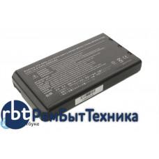 Аккумуляторная батарея для ноутбука Dell Inspiron 4400mAh OEM